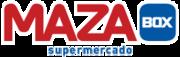 Logotipo do Cliente MAZA BOX