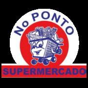 Logotipo do Cliente No Ponto Supermercados