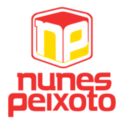 Logotipo do Cliente Nunes Peixoto