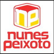 Logotipo do Cliente Nunes Peixoto