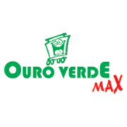 Logotipo do Cliente Ouro Verde Supermercados