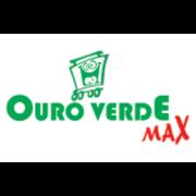 Logotipo do Cliente Ouro Verde Supermercados