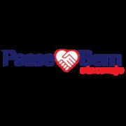 Logotipo do Cliente Passe Bem Supermercados