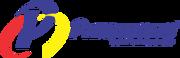 Logotipo do Cliente Pasqualotto Supermercados