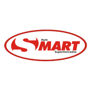 Logotipo do Cliente Rede Smart