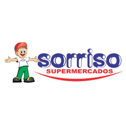Logotipo do Cliente Super Mercado Sorriso