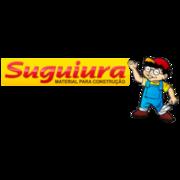 Logotipo do Cliente Depósito de Material para Construção Irmãos Suguiura