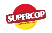 Logotipo do Cliente Rede SuperCop