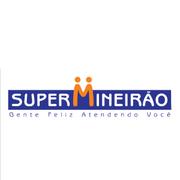 Logotipo do Cliente Super Mineirão
