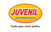 Logotipo do Cliente Juvenil Supermercados