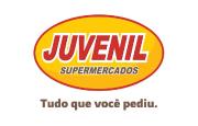 Logotipo do Cliente Juvenil Supermercados