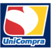 Logotipo do Cliente Unicompra