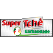 Logotipo do Cliente Super Tchê Barbaridade