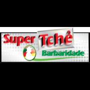Logotipo do Cliente Super Tchê Barbaridade