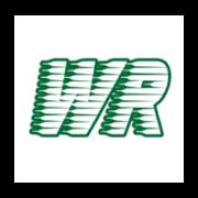 Logotipo do Cliente WR Materiais de Construção