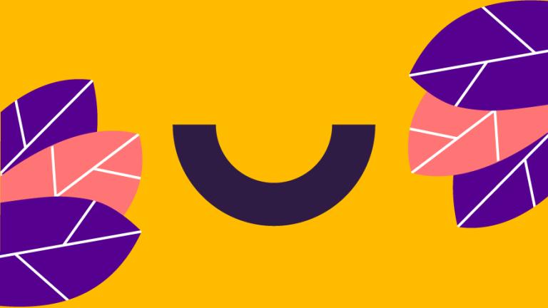 Imagem da matéria, logo do aplicativo
