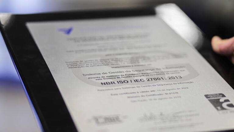 certificado-ciss-iso-27001