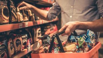 A importância do cadastro de produtos nos Supermercados