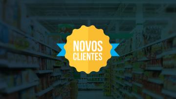 Clientes CISS de Janeiro