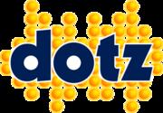 Logo Dotz, Parceiro CISS