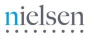 Logo Nielsen, Parceiro CISS