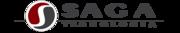 Logo Saga Tecnologia, Parceiro CISS