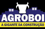 Agroboi Materiais de Construção, dando depoimento sobre o CISSPoder
