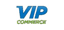 Vip Commerce