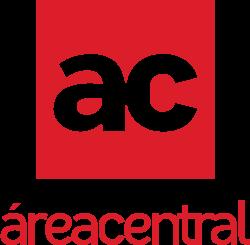 Logo Area Central Parceiro CISS