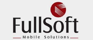 Logo FullSoft Parceiro CISS