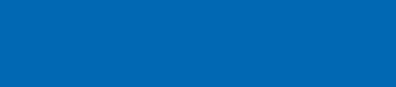 Logo Opticon Parceiro CISS