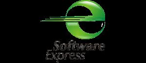 Logo Software Express Parceiro CISS